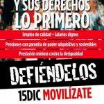 movilizaciones15-12-2016